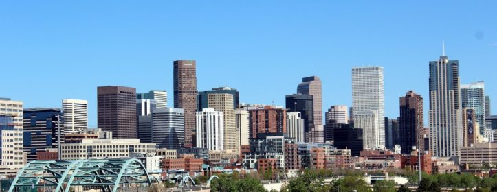 A Denver Locksmith Can Answer Your Questions About Old Door Locks
