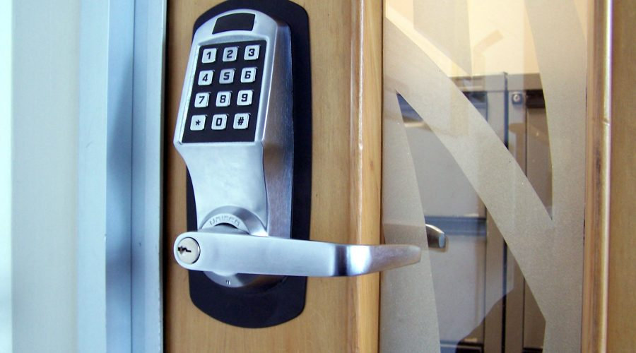 The Best Ways to Increase the Security of Your Business